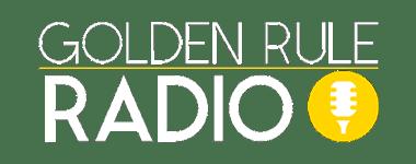 golden-rule-radio-logo