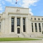 The Fed Breaks The Window, Then Offers The Loan To Fix It | McAlvany Commentary