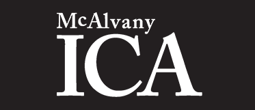 McAlvany ICA Logo