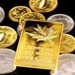 Gold & Silver Supply, Jobless Claims Soar, Massive Stimulus | Golden Rule Radio