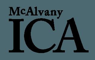 Mcalvany ICA
