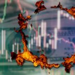"""FED Power: """"One Ring To Rule Them All"""" 