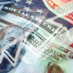 Inflation Concern & The Dissolving of Globalism | McAlvany Commentary